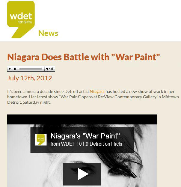 Niagara_WDET
