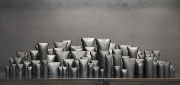 Adam-shirley-still-lifes-04-600x285