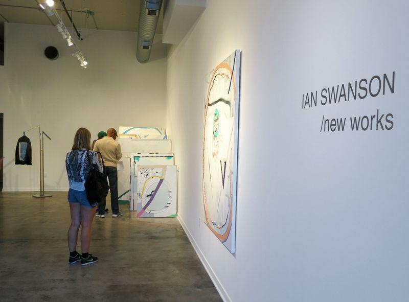 Swanson_opening3c